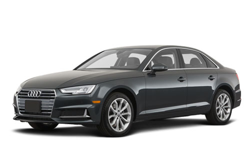 weekly-monthly-rental-promo-audi-a4