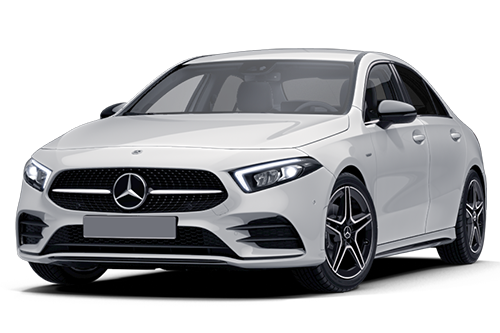 yearly-car-lease-promo-brand-new-mercedes-benz-a-200-saloon-amg